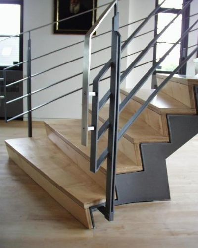 gel nder. Black Bedroom Furniture Sets. Home Design Ideas